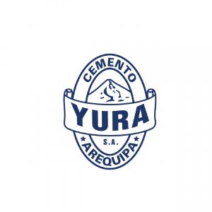 yuraaa